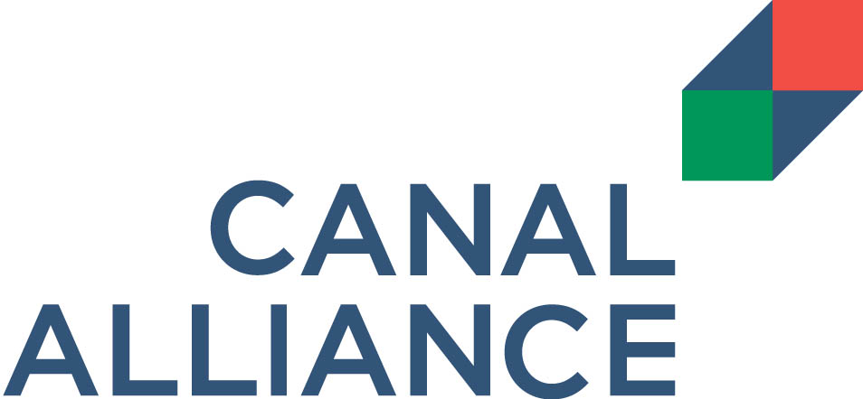 Canal Alliance
