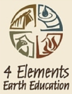 Four Elements Earth Education