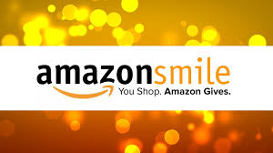 amazon_smile_support_CPC