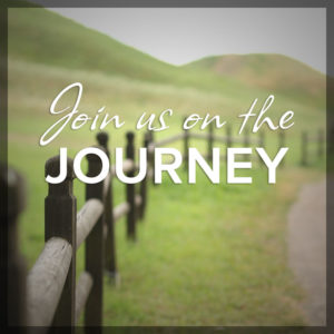 Join CPC on the Journey
