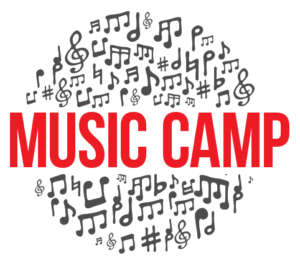 CPC Summer Music Camp